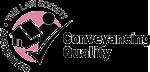 cshw-CQS-Logo