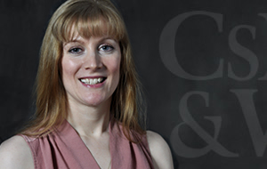 Erica Bassett